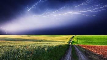 Clipperton otok vremenske zone