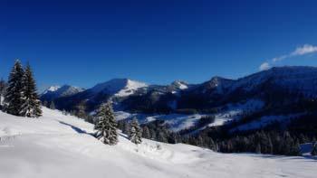 Albanija vremenske zone