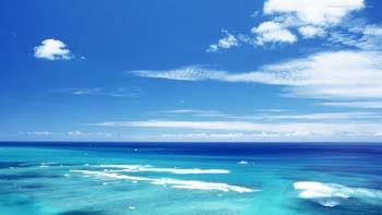 جزيرة هيرد وجزر ماكدونالد النشرة الجوية