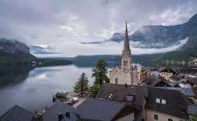 Lihtenštajn