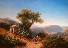 Tanzania Ulat panahon