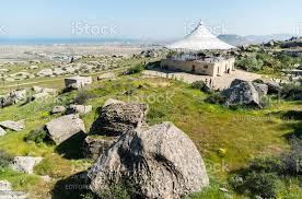 Greece Ulat panahon