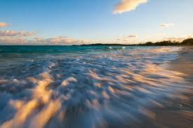 Norfolkinsel