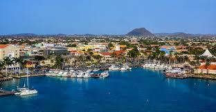 Anguilla прогноза за времето