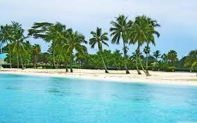 Бахамски острови прогноза за времето
