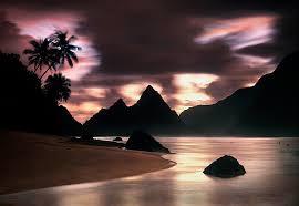 Kepulauan Mariana Utara ramalan cuaca