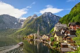 سويسرا النشرة الجوية