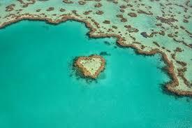 جزر غلوريوسو النشرة الجوية