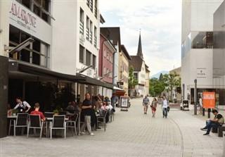 Liechtenstein