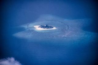 Tokelau